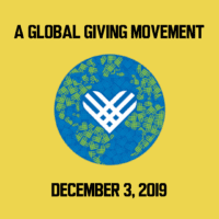 A GLOBAL GIVING MOVEMENT_2019 square